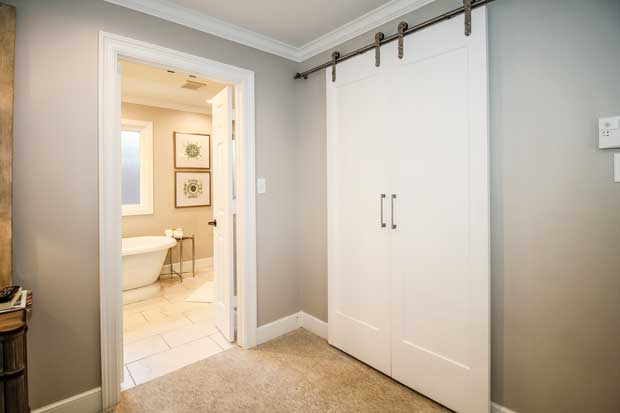 Bathroom Remodels Picture Gallery Page 5 Dreammaker