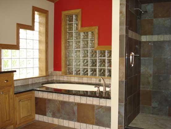 Kitchen Remodeling Lubbock Tx Lehigh Lubbock TX Apex - Bathroom remodel lubbock tx