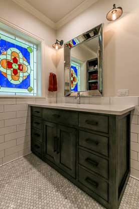 Bathroom Remodel Photos DreamMaker Bath Kitchen Lubbock TX