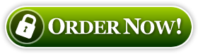 Image result for place order button png