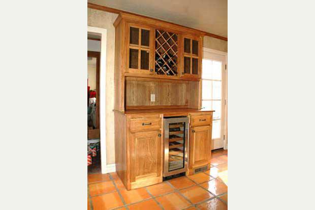 Kitchen Remodels Photo Gallery DreamMaker Lubbock TX