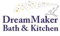 DreamMaker Bath Kitchen Of Lubbock Texas 806 687 1212